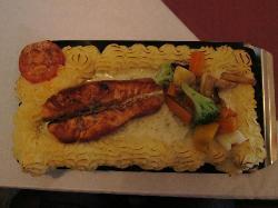 Restaurang Ripan