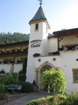 Residence Ciastel