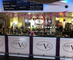 Bar Vic