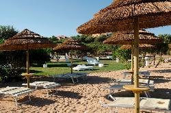 Mali Beach Bar