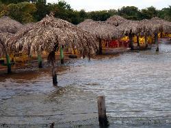 Prata Beach
