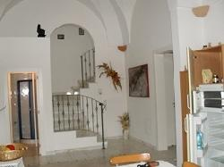 Bed & Breakfast Pozzo Dolce