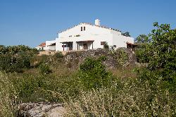 Quinta Serra De Sao Mamede