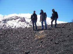 This Is Etna
