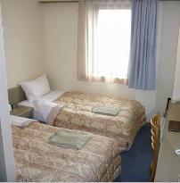 Hotel Inn Sakata