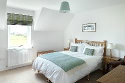 Kintail House Bed and Breakfast