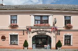 Landhaus Schindler