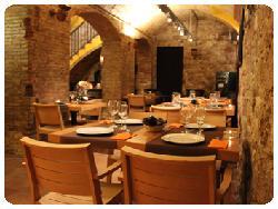 Bornebier Restaurante y Cerveceria