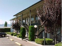 Midtowner Motel