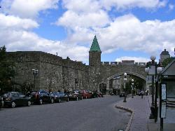Place d'Youville