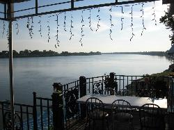 Edgewater Grille