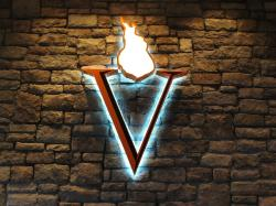 Vesta Wood-Fired Pizza & Bar