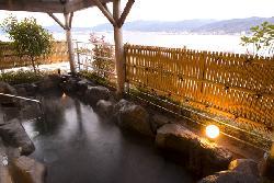 Rako Hananoi Hotel