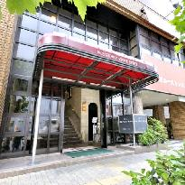 Sunny Stone Hotel 2
