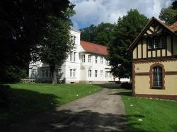 Schloss Tegel