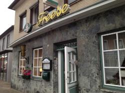 Hotel Freese