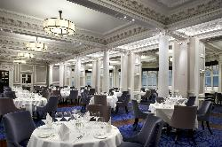 1906 Restaurant