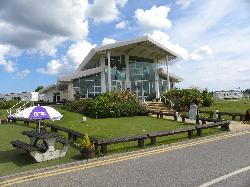 Withernsea Sands Holiday Park - Park Resorts