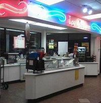 Conlee Travel Center