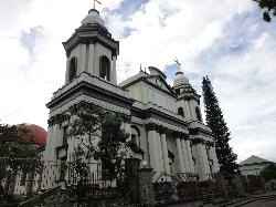 Hotel Catedral Casa Cornejo