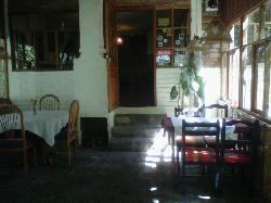 Le Petit Restaurante