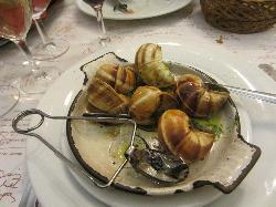 Les Gourmets des Ternes