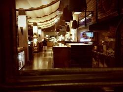 Ristorante Kofler Kafe