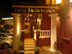 INN @ The Grosvenor