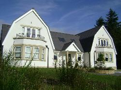Braes of the Loch B&B