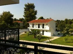 Eliso Studios & Apartments