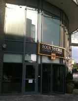 Four Sisters Restaurant