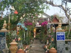 Lamai Homestay Guesthouse