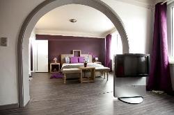 B&B Luxe Suites - Studios 1-2-3