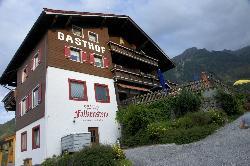 Gasthof Falkenstein