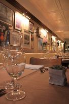 Kreuzblume Restaurant
