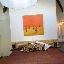 Dalauro Bed & Breakfast