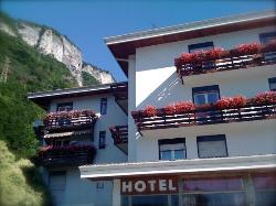 Hotel Quattrovalli
