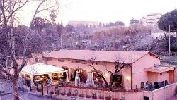 Bbq Bibikiu Village