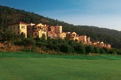 Spring City Golf & Lake Resort