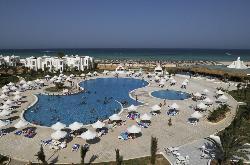 Vincci Helios Beach
