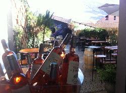 L'Orchestra Bar