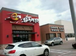 E Star Chinese Buffet