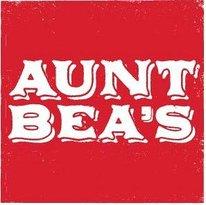 Aunt Bea's Restaurant