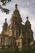 ' ' from the web at 'https://media-cdn.tripadvisor.com/media/photo-f/02/b8/1b/e9/peter-and-paul-cathedral.jpg'