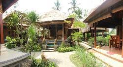 d'Umah Bali