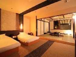 Hotel Yume Shizuku