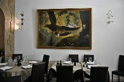 Volo Restaurant