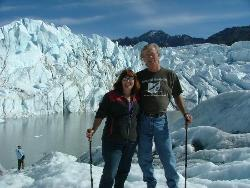 Alaska Adventure Unlimited Day Tours