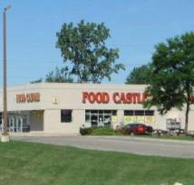Food Castle
