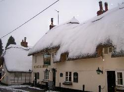 Crook and Shears Public house